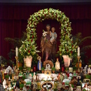 St. Joseph Altar photo album thumbnail 5